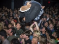 stage_dive_save_the_smell_1