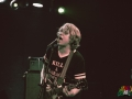 ty_segall_save_the_smell_7
