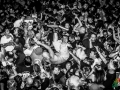 subhumans_punkers_observatory_11
