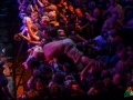 subhumans_punkers_observatory_8
