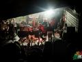 Bodega_Bamz_SXSW_House_of_Vans_1