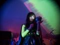 Death_Valley_Girls_SXSW_Burger_Records_3
