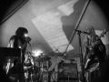 Death_Valley_Girls_SXSW_Burger_Records_4