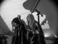 Death_Valley_Girls_SXSW_Burger_Records_5