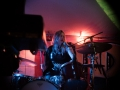 Death_Valley_Girls_SXSW_Burger_Records_6