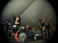 Death_Valley_Girls_SXSW_Burger_Records_7