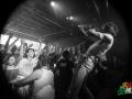 Flatbush_Zombies_SXSW_Do_Stuff_Down_there_10
