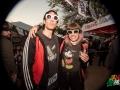 Gooch_Palms_SXSW_Burger_Records_1