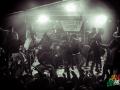 Joey_Badass_SXSW_House_of_Vans_8