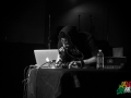 Open_Mike_Eagle_SXSW_House_of_Vans_1
