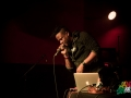 Open_Mike_Eagle_SXSW_House_of_Vans_2