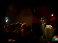 Open_Mike_Eagle_SXSW_House_of_Vans_3