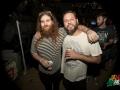 Phil_and_Danny_SXSW_Desert_Daze_1