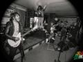 Plastic_Pinks_SXSW_Burger_Records_1