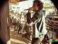 The_Parrots_SXSW_Burger_Records_1