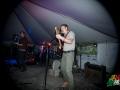 Tijuana_Panthers_SXSW_Burger_Records_1