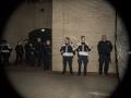 cops_SXSW_Burger_Records_1