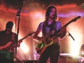 tame_impala_hollywood_forever_cemetery_10