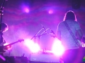 tame_impala_hollywood_forever_cemetery_11