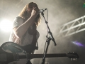 tame_impala_hollywood_forever_cemetery_13