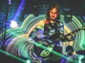 tame_impala_hollywood_forever_cemetery_15