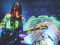 tame_impala_hollywood_forever_cemetery_16
