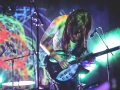 tame_impala_hollywood_forever_cemetery_2