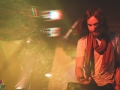 tame_impala_hollywood_forever_cemetery_5
