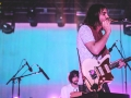 tame_impala_hollywood_forever_cemetery_8