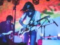 tame_impala_hollywood_forever_cemetery_9