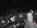 the_bronx_teragram_ballroom_1