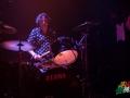 the_dead_milkmen_troubadour_14.jpg