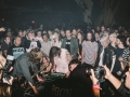 a_place_to_bury_strangers_fonda_theater_33