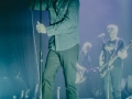jesus_and_mary_chain_fonda_theater_41