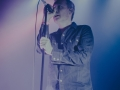 jesus_and_mary_chain_fonda_theater_43
