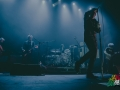 jesus_and_mary_chain_fonda_theater_59