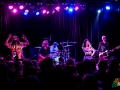 the_julie_ruin_the_roxy_17