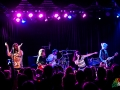 the_julie_ruin_the_roxy_18