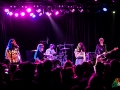 the_julie_ruin_the_roxy_19