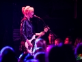 the_julie_ruin_the_roxy_4