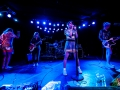 the_julie_ruin_the_roxy_43