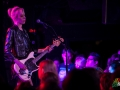 the_julie_ruin_the_roxy_5