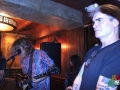 ty_segall_henry_rollins_the_griffin_4