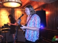 ty_segall_the_griffin_1