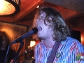 ty_segall_the_griffin_11