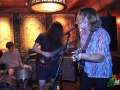 ty_segall_the_griffin_12