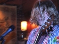 ty_segall_the_griffin_16