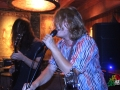 ty_segall_the_griffin_17
