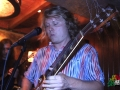 ty_segall_the_griffin_2