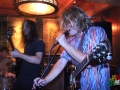 ty_segall_the_griffin_22